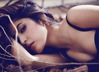 Bạn có phải cố gái quyến rũ hay không?