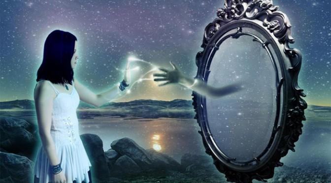 Mơ thấy bàn bạc thương lượng với người chết là điềm lành