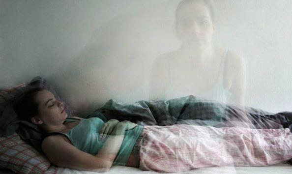 Mơ thấy người bạn đã chết nay sống lại, có thể sắp tới bạn sẽ gặp phải khó khăn
