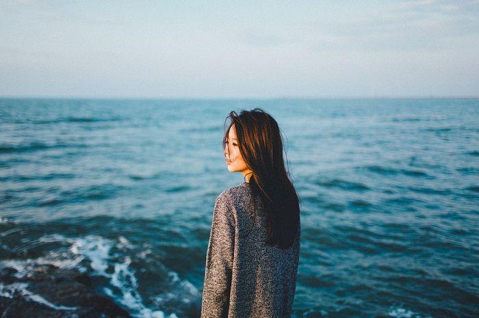 giới trẻ ngại yêu vì quá yêu bản thân mình