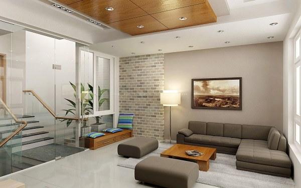 Cần lưu ý lựa chọn màu sắc vật dụng trong nhà