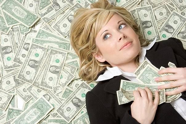 Mơ thấy tiền điềm báo điều gì sắp diễn ra trong cuộc sống của bạn