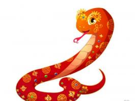 Giải mộng giấc mơ thấy rắn cắn là điềm báo gì