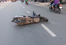 Mơ bị tai nạn giao thông là điềm báo gì?