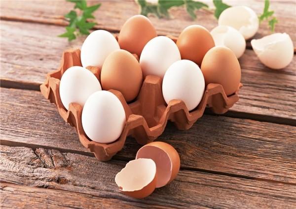 Ngủ mơ thấy trứng là điềm báo gì?