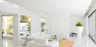 Nữ 2000 mệnh gì? chọn màu sơn nhà nào hợp nhất?