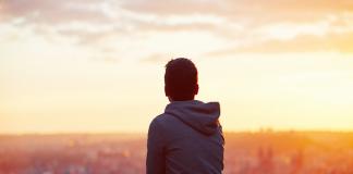 Nguyên tắc 5 chữ vàng giúp bạn giải tỏa áp lực cuộc sống