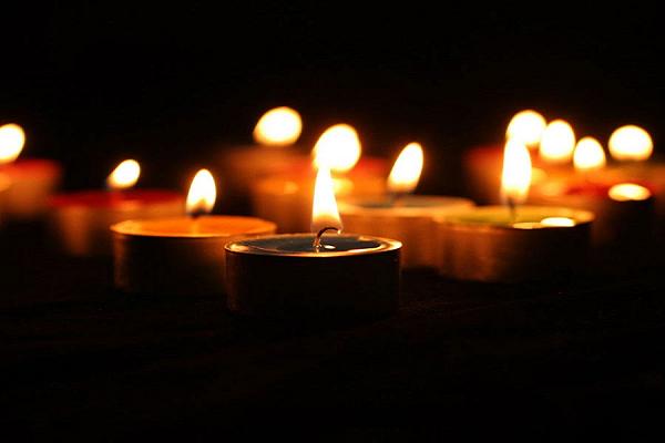 Trùng tang là gì? có đáng sợ không?