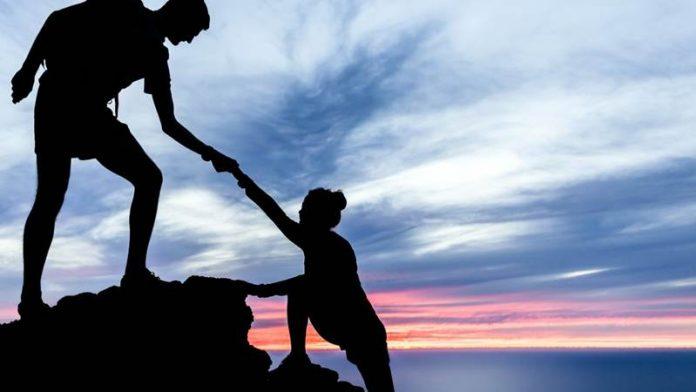 Những điều giúp bạn trở thành người có tâm hồn đẹp