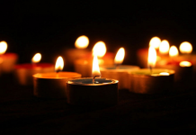 Trùng tang là gì? tang trùng tang có hóa giải được không?