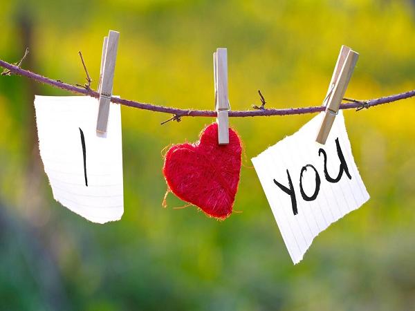 Cung thiên bình hợp với cung nào nhất khi yêu?