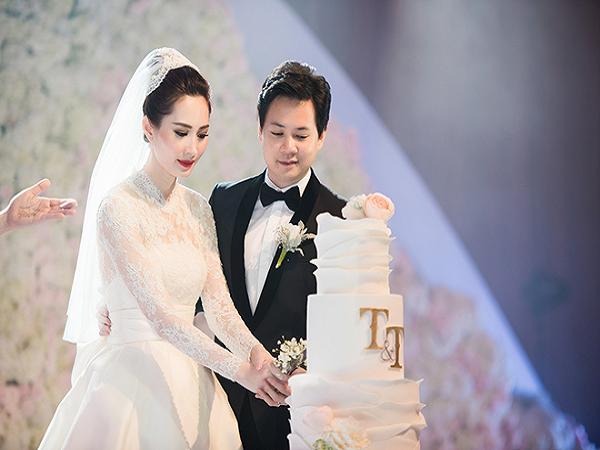 Nam tuổi tý hợp với tuổi nào? nên lấy vợ tuổi gì?