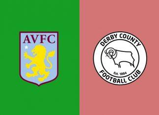 Dự đoán Aston Villa vs Derby County, 21h00 ngày 27/05