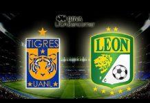 Nhận định Tigres UANL vs Club Leon, 8h45 ngày 24/05