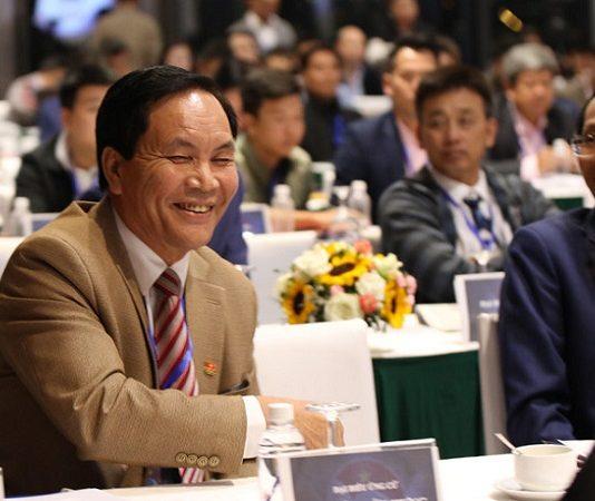 Tin bóng đá Việt Nam 27/6: Cựu phó chủ tịch VFF tôi cảm thấy bị xúc phạm