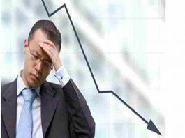 Top 3 con giáp nam đầu tư thất bại hao tốn tiền của cuối năm 2019