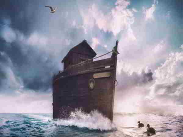 Mơ thấy con tàu có phải điềm báo may mắn?