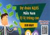 Soi cầu KQXSMN ngày 23/09 chính xác 99,9%