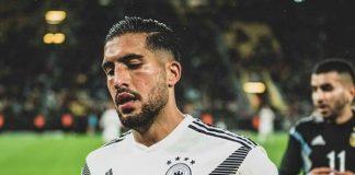 MU nhắm chiêu mộ sao thất sủng Juventus