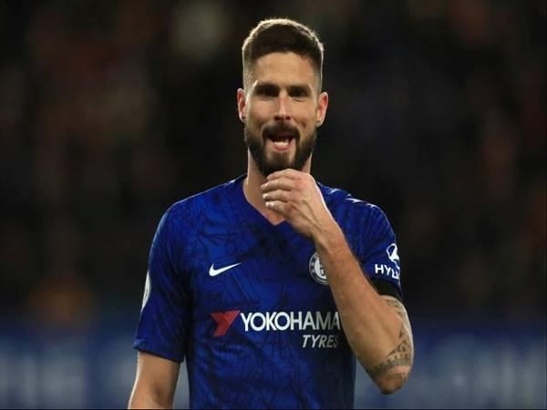 Nhiều đội bóng để ý đến sao của Chelsea