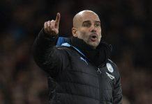 Trảm Tuchel, PSG nhắm Pep Guardiola thay thế