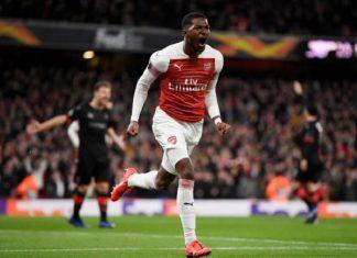 Chuyển nhượng trưa 4/3: Thành Milan đại chiến vì hậu vệ trẻ của Arsenal