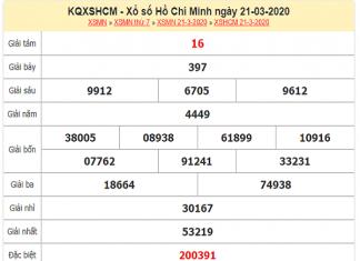 xo-so-HCM-21-3-2020.jpg-min-600x445