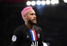 Chuyển nhượng Barca 29/4: Từ bỏ việc chiêu mộ Neymar