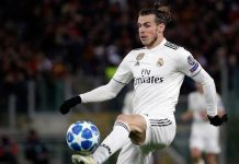 Chuyển nhượng chiều 12/5: Newcastle tự tin sẽ có Bale