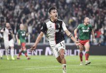 Chuyển nhượng sáng 27/5: Bộ đôi sao Juventus từ chối MU