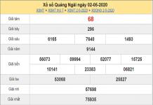 kqxs-quang-ngai-ngay-2-5-2020-min
