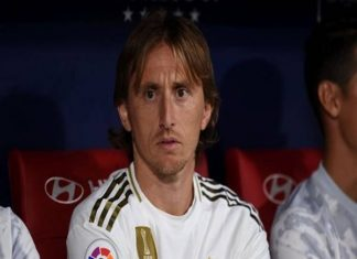 Chuyển nhượng 2/6: Modric sẽ không chuyển đến AC Milan