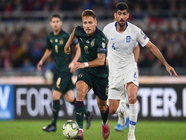 Newcastle hỏi mua tiền đạo chủ lực của ĐT Italia
