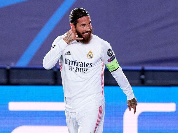 Chuyển nhượng 17/11: PSG muốn chiêu mộ đội trưởng Real Madrid