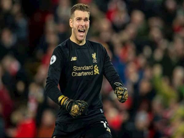 Chuyển nhượng chiều 26/3: Lộ diện cái tên đầu tiên chia tay Liverpool