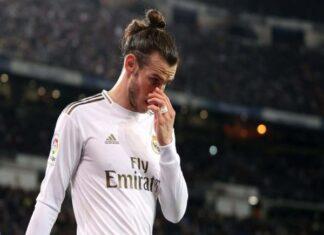 Chuyển nhượng 25/3: Real Madrid thanh lý siêu sao chạy cánh