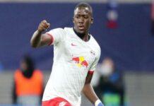 Chuyện nhượng Anh 24/4: Liverpool thỏa thuận xong với Konate
