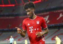 TTCNBĐ ngày 11/5: Coman đòi lương gấp đôi khiến Bayern bối rối