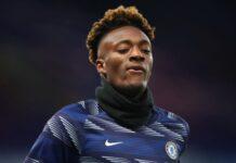 Chuyển nhượng bóng đá quốc tế 10/8: Chelsea đồng ý bán Abraham cho Roma
